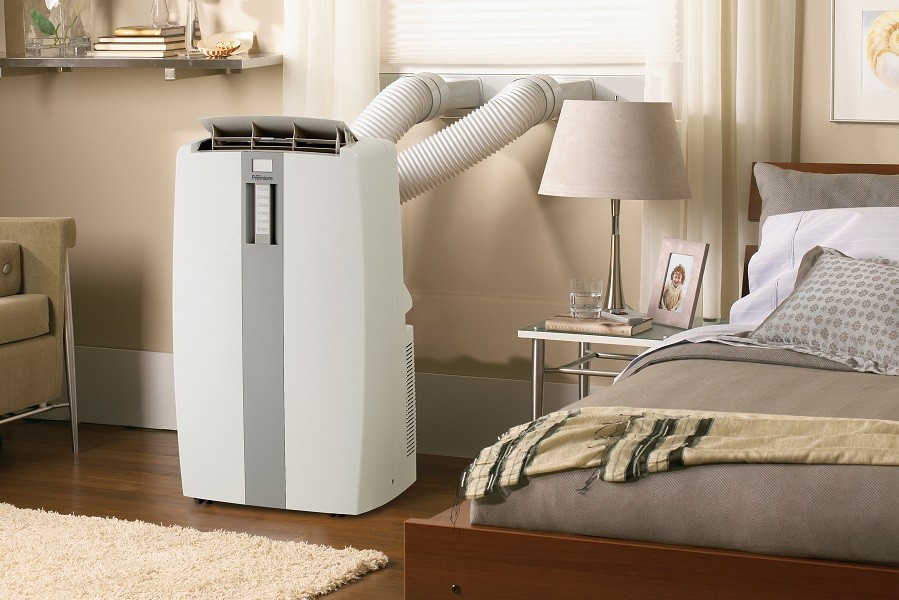 Right Portable Air Conditioner