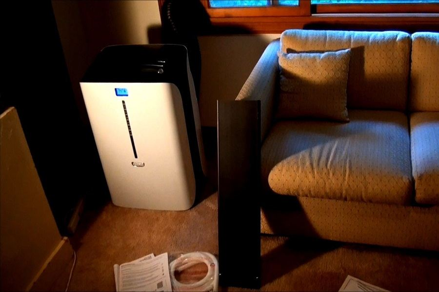 Best Portable AC For Your Needs