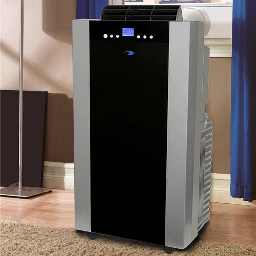 Whynter ARC-14SH 14,000 BTU Portable Air Conditioner
