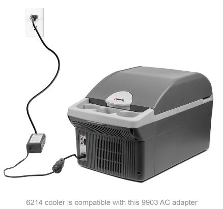 elctric cooler