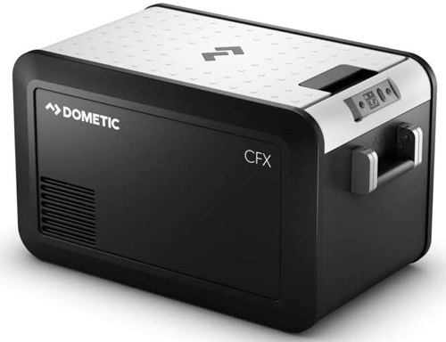 Dometic CFX3 35L Powered Cooler