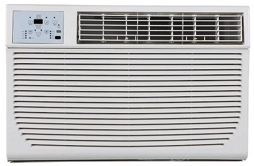 Impecca Through The Wall Air Conditioner