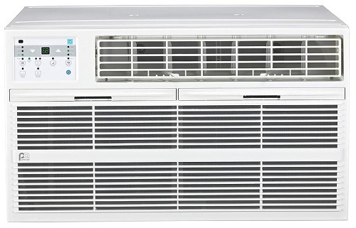 wall mounted air conditioners
