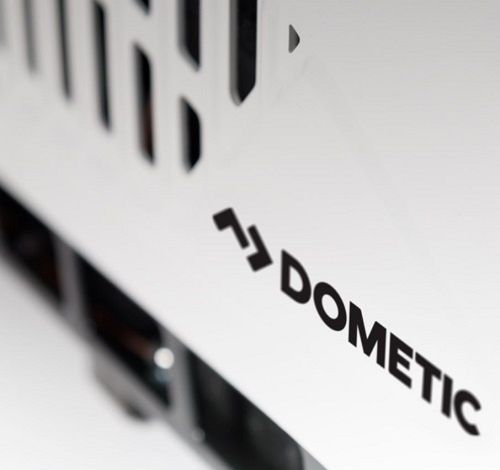 Dometic Brisk Air