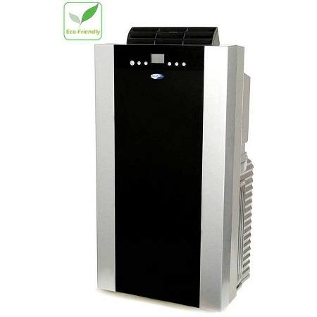 Whynter ARC-14SH Portable Air Conditioner