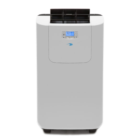 whynter portable air conditioner reviews