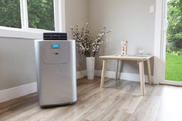 Whynter Portable Air Conditioner Review