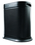 Best HEPA Air Purifier - Honeywell