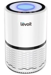 Best HEPA Air Purifier -Levoit LV-H132