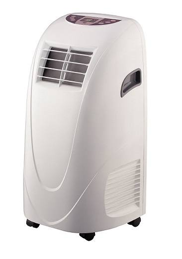 Global Air Portable AC
