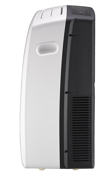 Hisense 10000 BTU Portable Air Conditioner Reviews