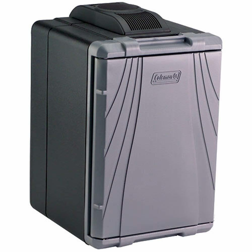 Coleman PowerChill 12V