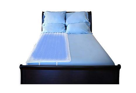 Best Cooling Mattress Pads Toppers Amp Comforters Reviews 2019