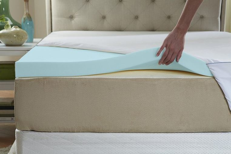 Best Mattress Cooling Pads
