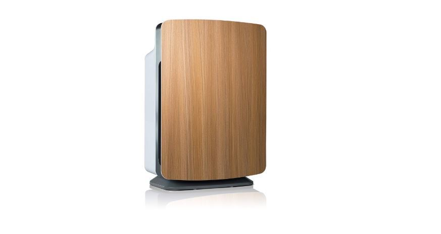 Alen BreatheSmart Air Purifier