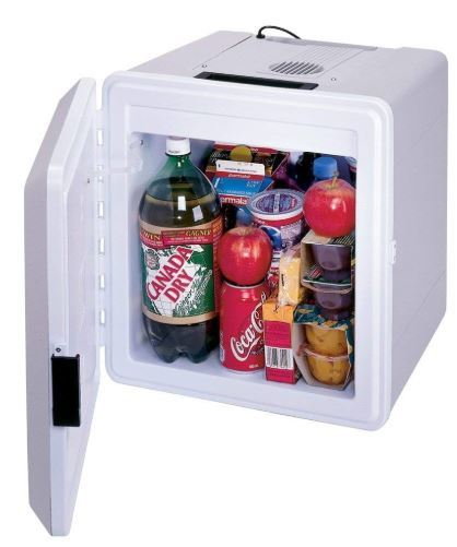 Koolatron Cooler