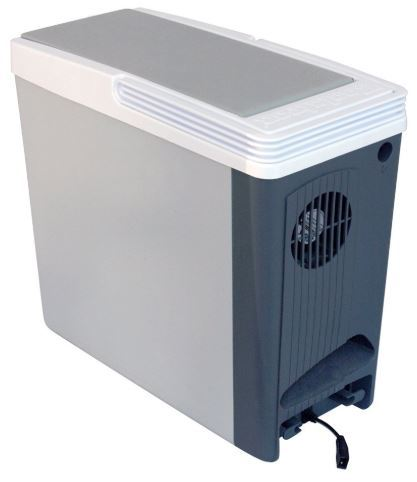 Koolatron 12V Coolers
