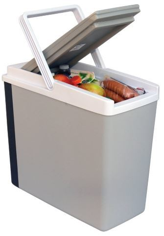 Koolatron thermoelectric cooler