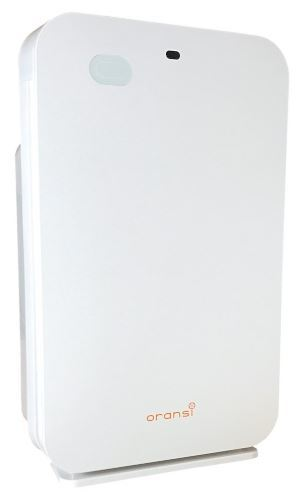 best air purifier for mold and allergies