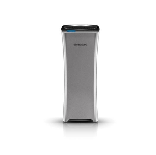 Oreck WK15500B HEPA Air Purifier