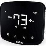 Cielo Breez Plus smart ac controller
