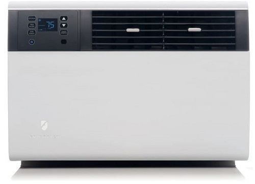 Friedrich 5,800 BTU Kuhl Air Conditioner