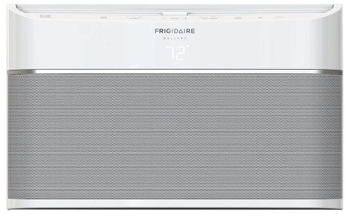 Frigidaire 10,000 BTU Cool Connect Smart Window Air Conditioner