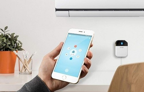 Best Smart Window Air Conditioner