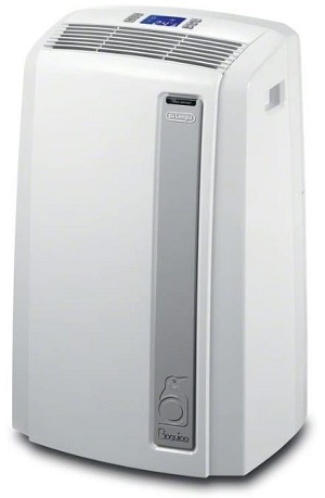 De'Longhi 3-in-1 Portable Air Conditioner
