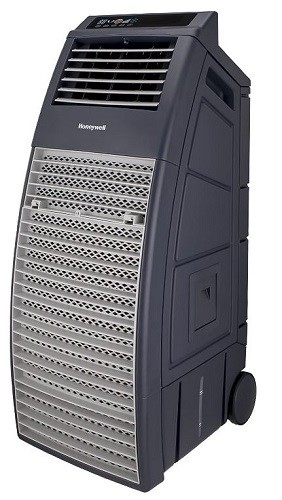 Honeywell CO301PC Outdoor Portable Evaporative Cooler