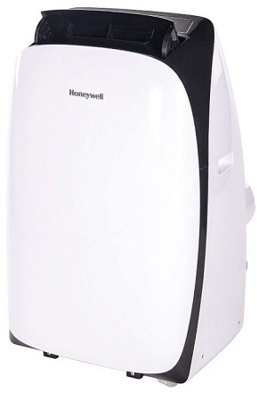 Honeywell HL12CESWK Portable Air Conditioner