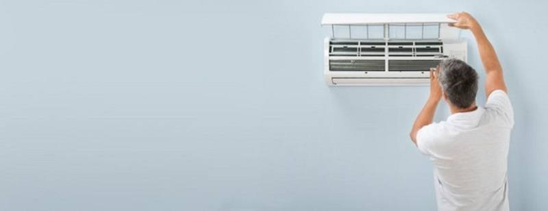 Portable Air Conditioner Problems