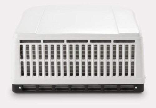 Dometic RV Air Conditioner