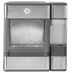 commercial nugget ice machine
